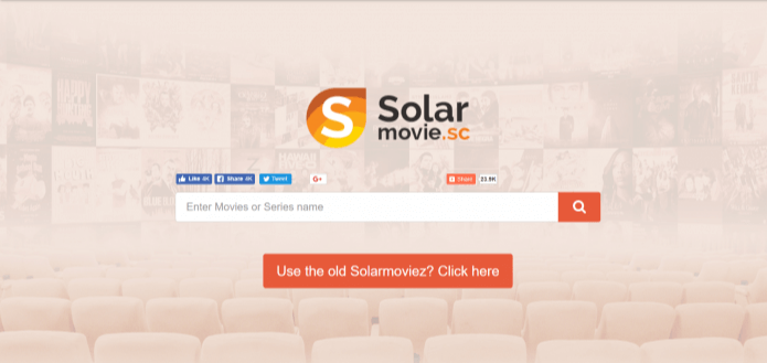 solar movie putlocker alternative