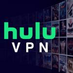 Hulu VPN