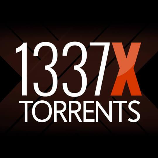 1337x Torrents