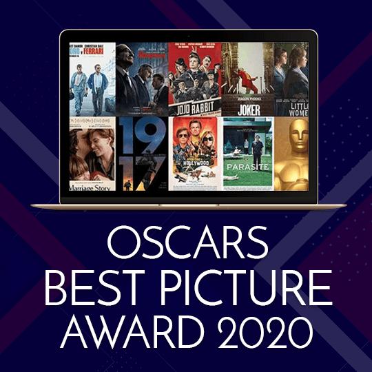 Watch Oscars Live Stream Online Free (Updated 2020)