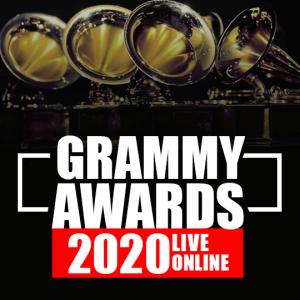Watch Grammy Awards 2020 Live Online
