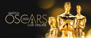 Watch Oscars 2020 Live Online