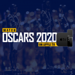Watch Oscars 2020 On Apple TV