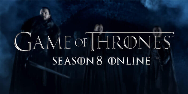 game of thrones live online free