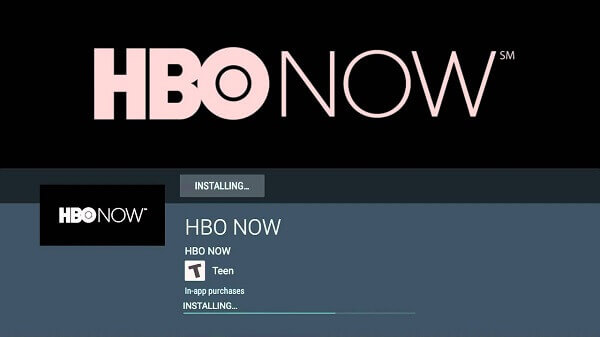 game of thrones season 8 live online on android