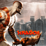 kratos reborn kodi addon