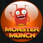 monster munch kodi addon