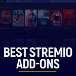 Best Stremio Add-ons