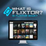 How to Stream Movies for Free with Flixtor