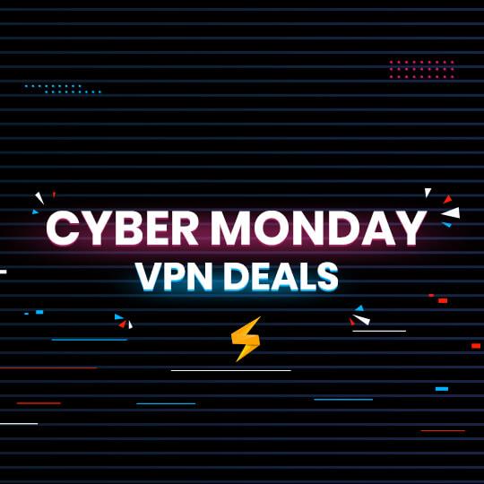 Best Cyber Monday Vpn Deals Coupons 2019 Get 92 5 Discount