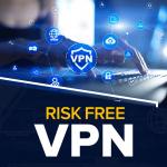 Risk Free VPN
