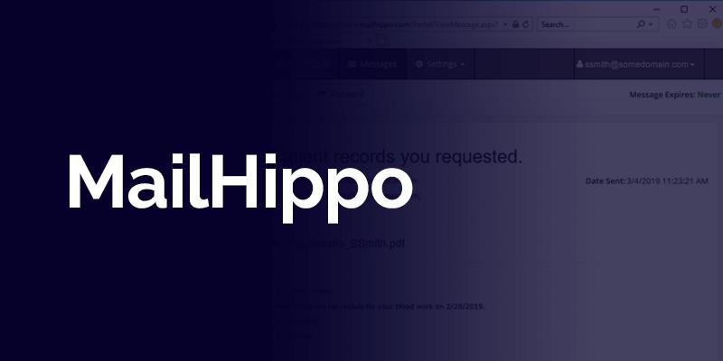 MailHippo