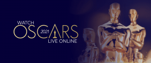 Watch Oscars 2021 Live Online
