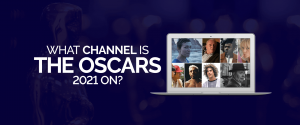 What Channel is The Oscars 2021 on