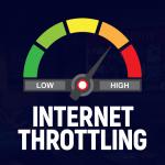 Internet Throttling