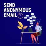 Send Anonymous Email