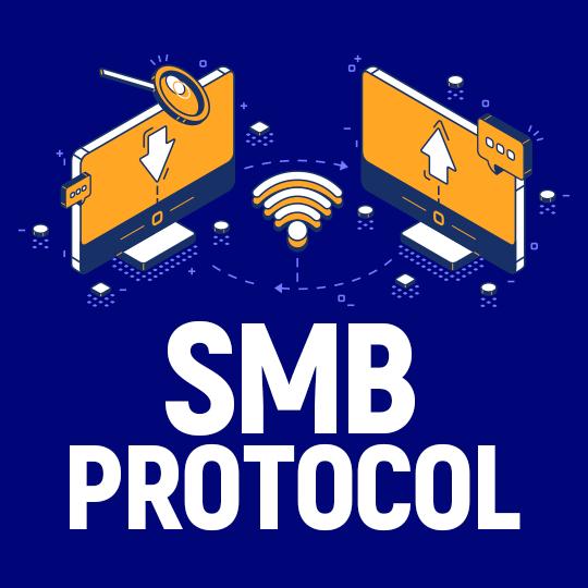SMB Protocol
