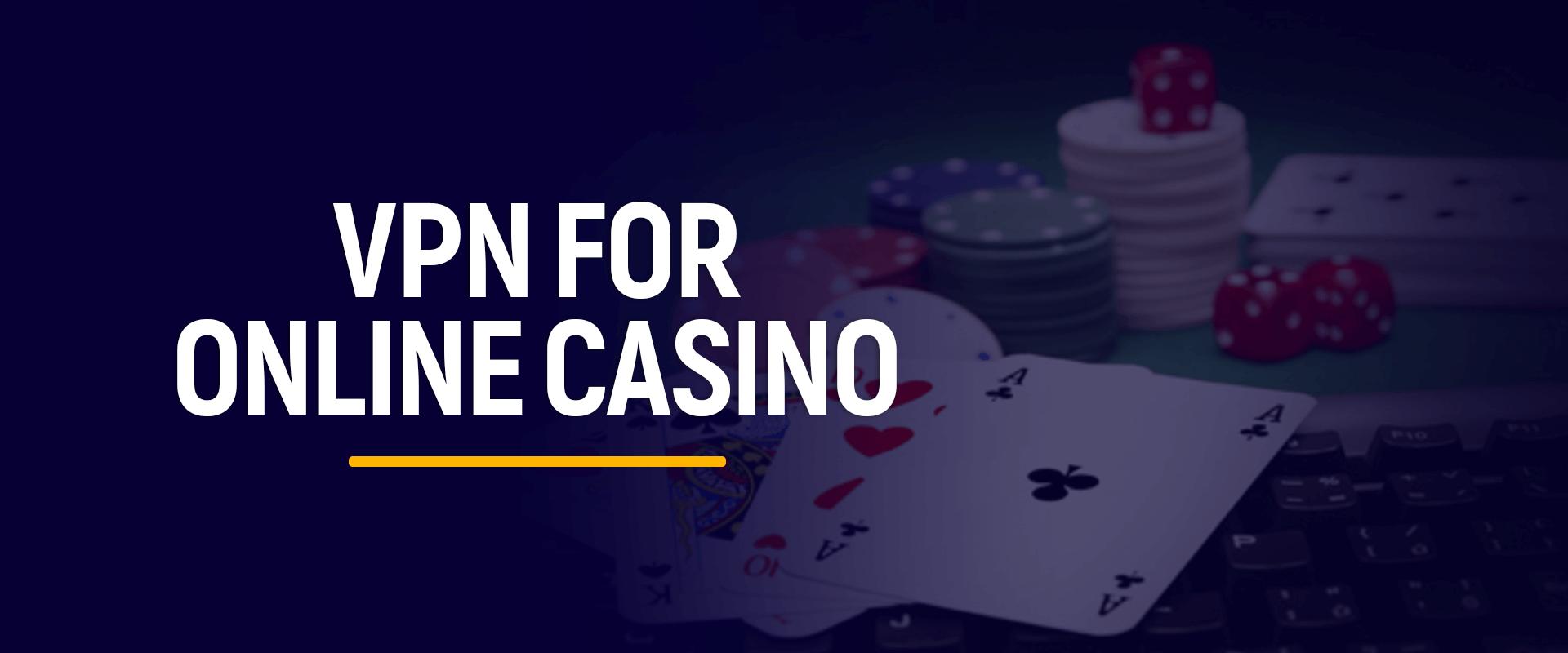Vpn для казино стратегия оскара грайнда в казино
