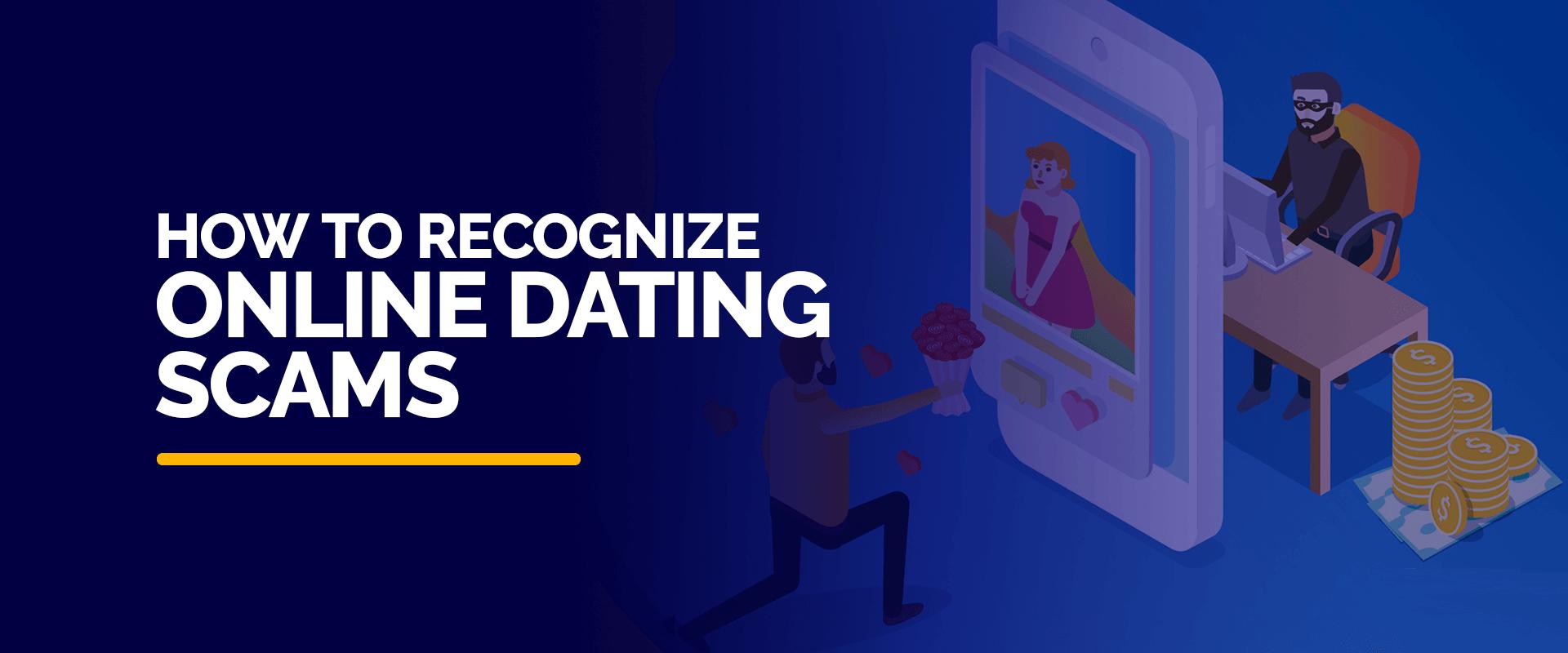 Internet dating fraud+stories