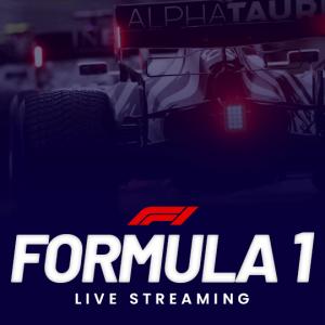 How To Watch Formula 1 Live Streaming F1 Bahrain Grand Prix 2020