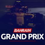 Watch Bahrain Grand Prix