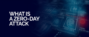 What is a Zero-Day Attack