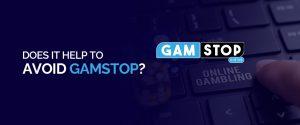 Does VPN Help to Avoid GamStop