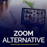 Zoom Alternative