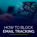 How to block email tracking