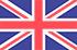 Hulu UK
